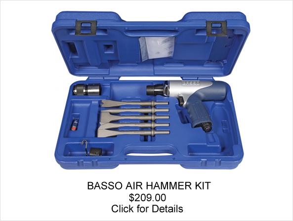 basso_air_hammer