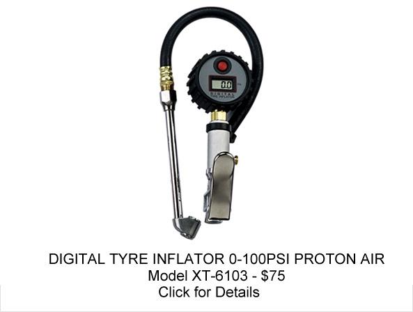 digital_tyre_inflator