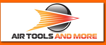 Air tools and More