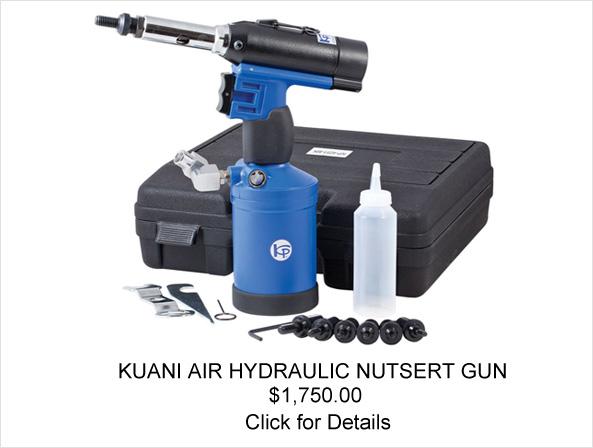 kuani_nutsert_gun