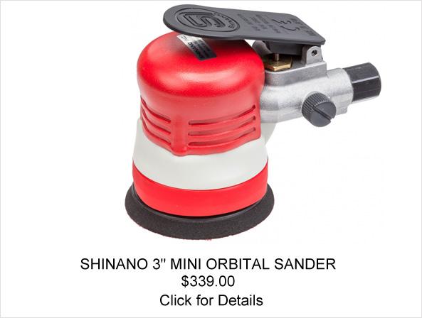 shinano_orbital_sander